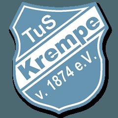 TuS Kunstrasen Projekt Logo